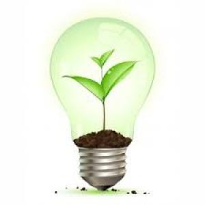 Agricultura ecológica y ecoempleo